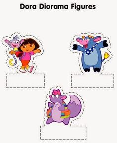 2.bp.blogspot.com -xsvtnUYcHp0 U1lYeGKFiQI AAAAAAAAFnc q_GOmjWoAnI s1600 figuras+da+Dora.jpg