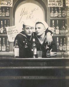 Vintage Arcade Photo...