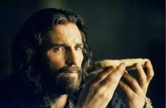 Agnus Dei: Jueves Santo
