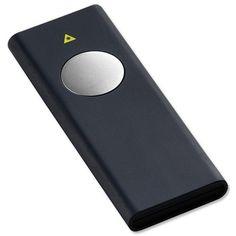 Prezzi e Sconti: #Nobo puntatore laser p1 1902388 -  ad Euro 40.72 in #Nobo #Hi tech ed elettrodomestici