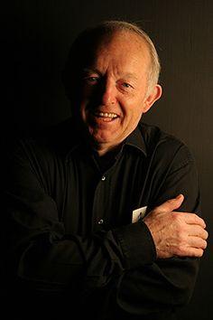 Paul Daniels (born 1938)