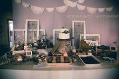 Victoria Anne Photography - cake