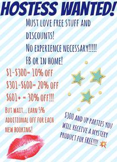 SeneGence LipSense hostess rewards, LipSense Dist ID 288346, lusciouslipsbyjocalyn@gmail.com