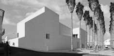 Pedro Matos Gameiro, pedro domingos arquitectos · MUNICIPAL LIBRARY AND ARCHIVES, GRANDOLA