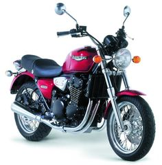 Triumph Legend 900cc Bsa Motorcycle, Motorcycle Types, Triumph Motorcycles, Cars And Motorcycles, Triumph Legend, Hot Bikes, Classic Bikes, Thunder, British
