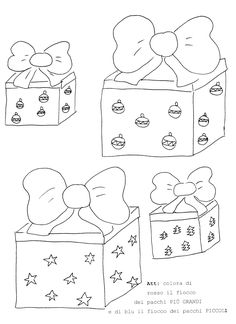 La maestra Linda: Schede da colorare Natale Christmas Activities For Kids, Simple Math, Coloring Pages, Preschool, Christmas Decorations, Xmas, Classroom, Kids Rugs, Halloween