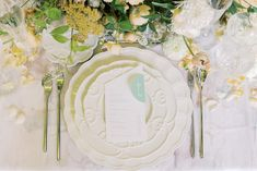 Our Love, Public, Table Decorations, Image, Home Decor, Decoration Home, Room Decor, Home Interior Design, Dinner Table Decorations