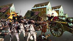 Bet You Didn't Know: Revolutionary War Video - American Revolution History - HISTORY.com