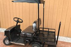 SX-3-standard-cricket-golf-cart-bimini-top Candy Apple Red, Red Apple, Crossover Cars, Electric Golf Cart, Custom Wheels, Golf Carts, Cricket, Psp, Mini