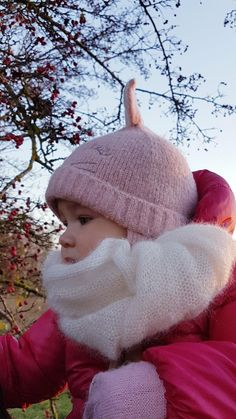 warm knitted shawl for a little girl   knitted shawl, long shawl, knitted baby clothes, winter clothes for kids, kids fashion, knitted dress outfit, knitted baby clothes, baby girl    #girlsoutfit  #kidsfashion #toddlerfashion #kidsstyle #girloutfit #stylishkids #knitwearchildren #kidswear #knitforkids #dressforgirl #babyfashion #kidsfashiongirl #babykids #kidsfashion Stylish Toddler Girl, Stylish Kids, Toddler Fashion, Kids Fashion, Knitting For Kids, Baby Knitting, Kids Winter Fashion, Knitted Baby Clothes, Knitted Shawls