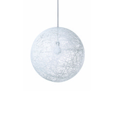 Pendant lamp Randomlight by Møller & Rothe for Moooi