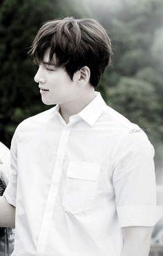 [29/09/2016 .BM] Ji Chang Wook