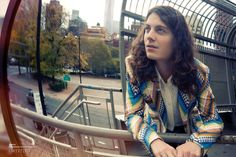 BØRNS: Free Candy Y'all | The Giggs