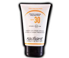 Αντηλιακή Προστασία | Radiant Professional