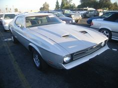 1971 FORD MUSTANG - http://www.easyexport.us/cars-for-sale/DLR_DIS_EXP-CT_OTHERS-ACQ_1971_FORD_MUSTANG_28339892