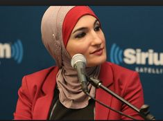 Linda Sarsour Has Been accused of Aiding and Abetting sexual assault, harassment in workplace