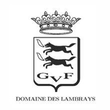• Domaine Des Lambrays• Clos des Lambrays, citato fin dal 1365 nei documenti dell'abbazia di Cîteaux fu diviso tra 74 proprietari dopo la rivoluzione francese e solo nel 1866 riportato ad unità. Dopo un intermezzo poco glorioso, a partire dal 1979, inizia un nuovo corso con Thierry Brouin come enologo e direttore del Domaine.  La storia completa su: http://www.e-heres.com/company/domaine-des-lambrays  #eheres #winexellence