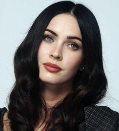 Megan's Beauty Secrets