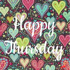 Use this thursday quotes with a hashtag and send it to your friend and family member to start a great thursday : thursday quotes Thursday Meme, Thursday Greetings, Happy Thursday Quotes, Thankful Thursday, Nice Good Morning Images, Good Morning Good Night, Good Morning Quotes, Morning Memes, Morning Pics