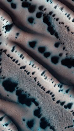 Best Hd Wallpapers For Android 2018 Iphone 5 Wallpaper, Iphone Backgrounds, Print Patterns, Pure Products, Texture, Blanket, Cool Stuff, Abstract, Fabric