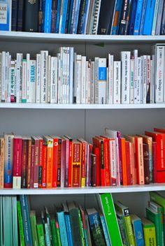 iby lippold haushaltstipps ordnung im b ro organize office b ro organisieren pinterest. Black Bedroom Furniture Sets. Home Design Ideas