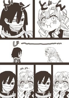 Anime Angel, Anime Demon, Demon Slayer, Slayer Anime, Manga Anime, Anime Art Girl, Anime Comics, Doujinshi, Anime Love