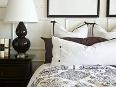 BEAUTIFY YOUR BEDROOM WITH THESE BRILLIANT BEDROOM IDEAS! www.theteelieblog.com  Bored with what your bedroom looks like? Then have a major room makeover with these brilliant bedroom ideas! We are featuring lush inspirations that can change your room from boring to darling. Choose from these 3 bedroom ideas and select your ideal decor. #TeelieBlog