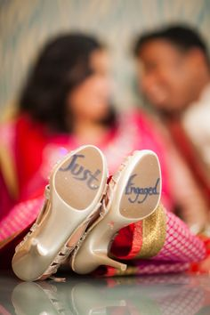 #Indian #Wedding #Photography ideas