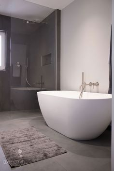 GROHE Atrio\'s beauty lies in its details and its ability to adapt to ...