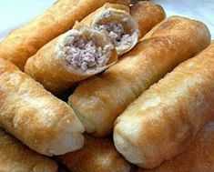 Pâine și Patiserie Archives - Bucatarul My Recipes, Diet Recipes, Sweet Cooking, Breakfast Lunch Dinner, Russian Recipes, Savory Snacks, Hot Dog Buns, Bakery, Deserts