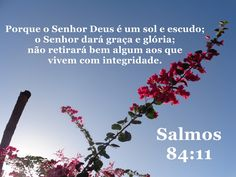 Salmos+84+11.JPG (1600×1200)