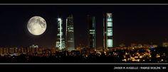 mad-skyline_luna