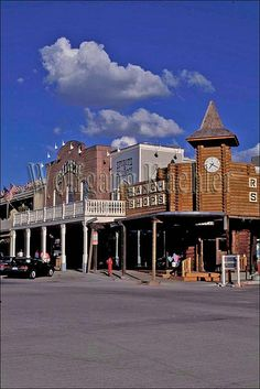 WYOMING---Jackson Hole, Wyoming-- went here with Doug's parents on our Family Vacation to Yosemite or Yellowstone. it was a fun Western town. Wyoming Vacation, Yellowstone Vacation, The Places Youll Go, Places To See, Places To Travel, Idaho, Montana, Wonderful Places, Beautiful Places