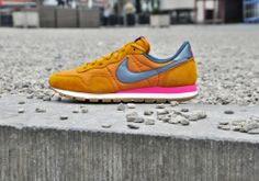 Wmns Air Pegasus 83