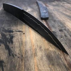 Needs an edge and a sheath but it turned out pretty well.  #knife #knives #handmade #hunting #camping #outdoors #edc #forged #forged #leather #leathercraft #blade #bushcraft #survival #tactical #knifepics #knifemaker #chicago