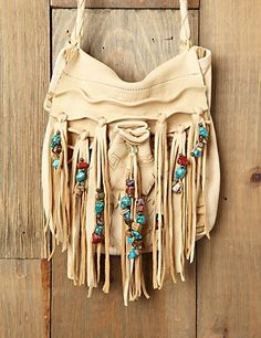 Moontive Satchel from freepeople