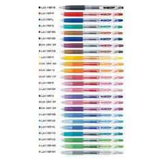 Poster Album Develoo 24PCS Glitter Paint Pens 12 Assorted Colors Gel Pen Color Glitter Gel Pens Fluorescent Art Marker for Gift Card Christmas Card and Paper