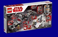 Home Page - Lego sets Lego Brick, Lego Sets, Disney, Toys, Building, Construction, Buildings, Games, Toy