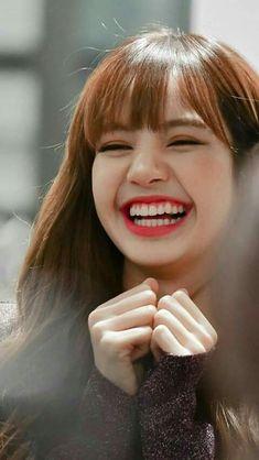 blackpink in your area Kpop Girl Groups, Korean Girl Groups, Kpop Girls, Kim Jennie, Lisa Blackpink Wallpaper, Idole, Kim Jisoo, Black Pink Kpop, Blackpink Photos