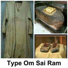 Om Sairam