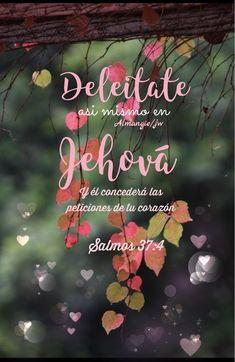 #devocionales #devocionalescristianos