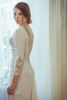 vestido-de-novia-web-17 Miguel Crespi