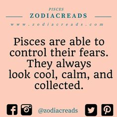 #zodiacreads #zodiac #aquarius #pisces #libra #leo #Gemini #aries #scorpio #virgo #sagittarius #capricorn #taurus #cancer follow @zodiacreads #zodiacsigns #zodiacsigncompatibility #zodiaccalendar #srk #TZH #salmankhan