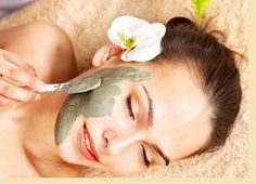 you can prepare multani mitti face pack at home. There are many benefits of using multani mitti face pack.