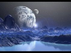8 Hour Meditation Sleep Music: Relaxing Music Sleep, Delta Waves, Soft Music ☯435 - YouTube