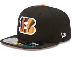 Cheap NFL Cincinnati Bengals Cap (1) (40730) Wholesale  802148fab