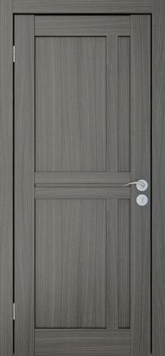 Двери Исток Микс-3 дуб неаполь ДГ в г. Гомель. Отзывы. Цена. Купить. Фото. Характеристики.