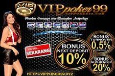 vippoker99 - Penelusuran Google Poker, Broadway Shows, Google