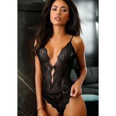 Find the best women's lingerie and sleep for every sexy occasion in the LASCANA online lingerie boutique. Shop teddies, corsets, and negligee or call: Sexy Lingerie, Lingerie Bonita, Online Lingerie, Pretty Lingerie, Lingerie Sleepwear, Triangel Bikini, Boudoir, Lingerie Accessories, Lace Corset