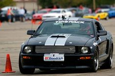 10 best cars for autocross according to the SCCA | Autocross Related